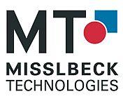 Misslbeck Technologies