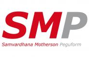 Samvardhana Motherson Peguform