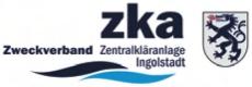 Zweckverband Zentralkläranlage Ingolstadt
